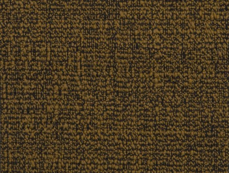 Bert Plantagie Stühle Speed Stuhl Speed 46 98 66 48 46 zweifarbig Stoff C Bari 10 honey