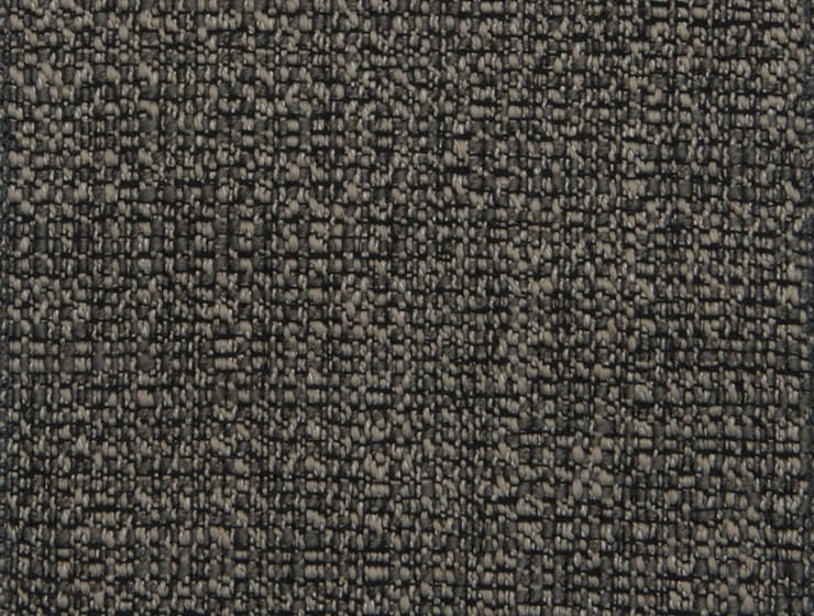 Bert Plantagie Stühle Speed Stuhl Speed 46 98 66 48 46 zweifarbig Stoff C Bari 27 stone