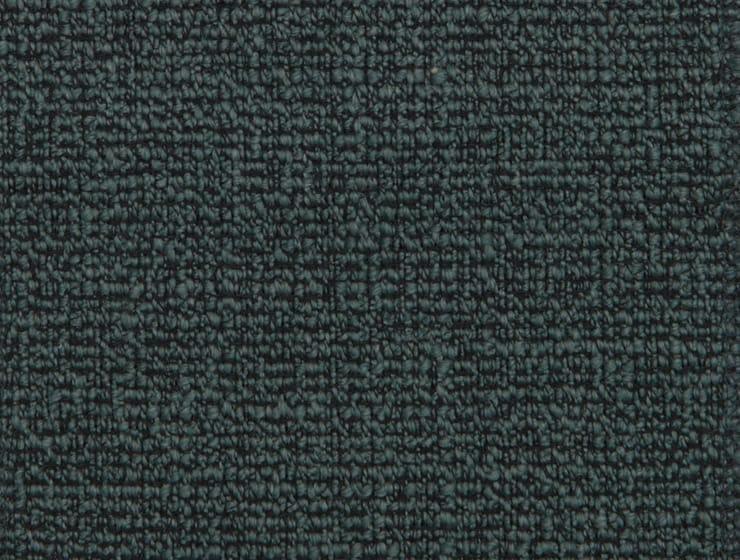 Bert Plantagie Stühle Speed Stuhl Speed 46 98 66 48 46 zweifarbig Stoff C Bari 37 deepsea
