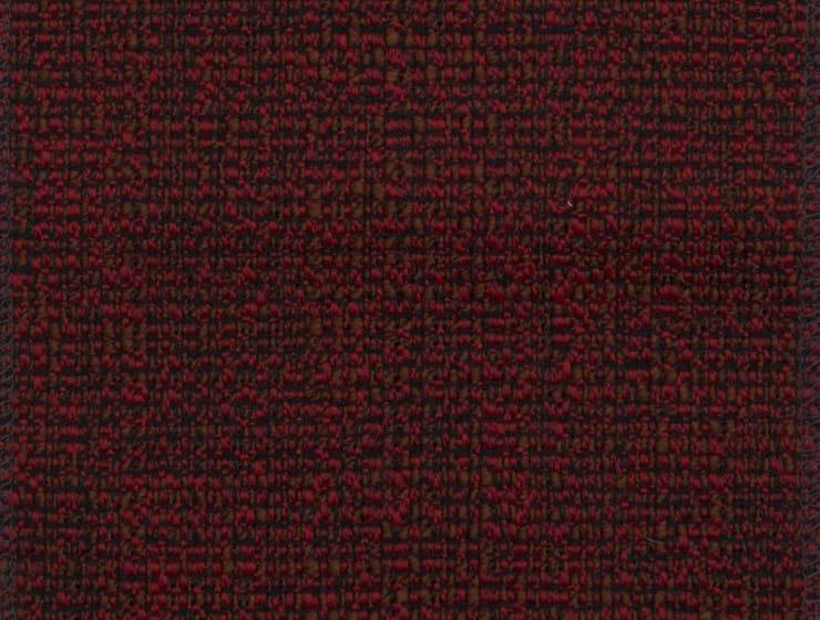 Bert Plantagie Stühle Speed Stuhl Speed 46 98 66 48 46 zweifarbig Stoff C Bari 40 rouge