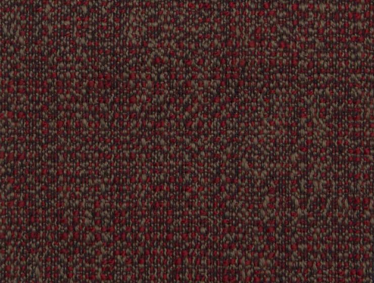 Bert Plantagie Stühle Speed Stuhl Speed 46 98 66 48 46 zweifarbig Stoff C Bari 43 redtaupe