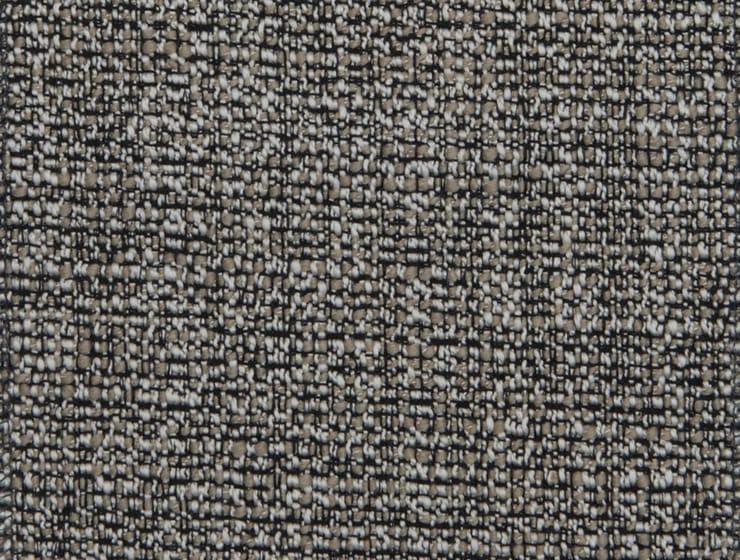 Bert Plantagie Stühle Speed Stuhl Speed 46 98 66 48 46 zweifarbig Stoff C Bari 57 shingle