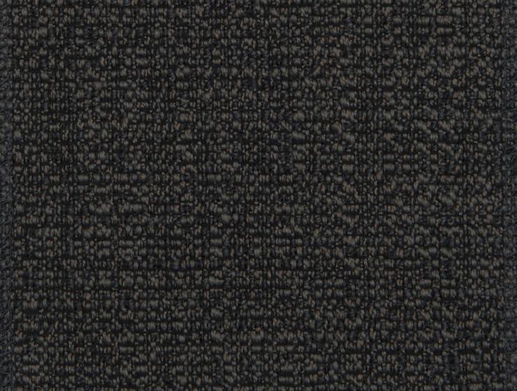 Bert Plantagie Stühle Speed Stuhl Speed 46 98 66 48 46 zweifarbig Stoff C Bari 58 charcoal