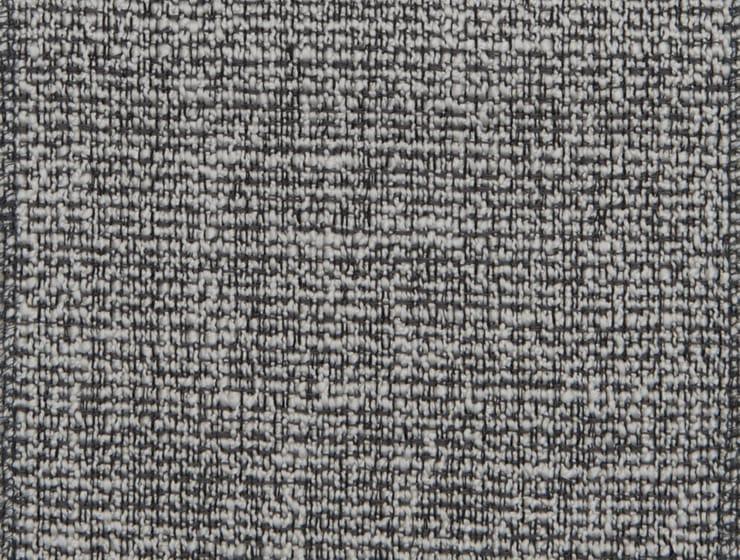 Bert Plantagie Stühle Speed Stuhl Speed 46 98 66 48 46 zweifarbig Stoff C Bari 60 papyrus