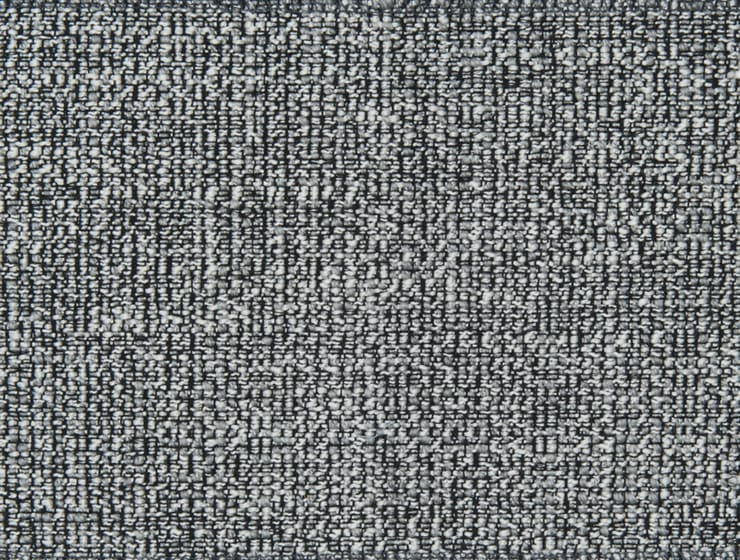 Bert Plantagie Stühle Speed Stuhl Speed 46 98 66 48 46 zweifarbig Stoff C Bari 75 silver
