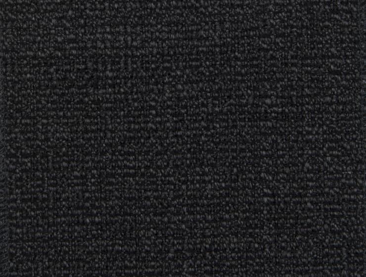 Bert Plantagie Stühle Speed Stuhl Speed 46 98 66 48 46 zweifarbig Stoff C Bari 80 steel