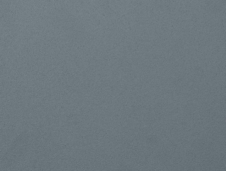 Bert Plantagie Tische Triple Beistelltische 61 45 Blaugrau RAL7031 (Feinstruktur)