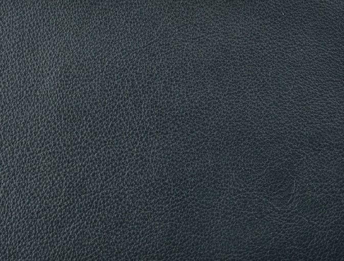 Bert Plantagie Stühle Speed Stuhl Speed 46 98 66 48 46 zweifarbig Leder 2 Bold blue