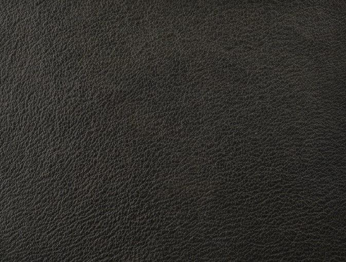 Bert Plantagie Stühle Speed Stuhl Speed 46 98 66 48 46 zweifarbig Leder 2 Bold marrongrey