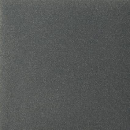Bert Plantagie Tische Clyde Beistelltische Clyde 42 42 46 BP100 anthrazit
