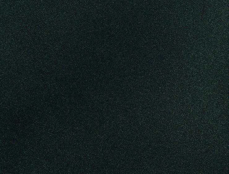 Bert Plantagie Tische Triple Beistelltische 61 45 BP100 anthrazit (Feinstruktur)