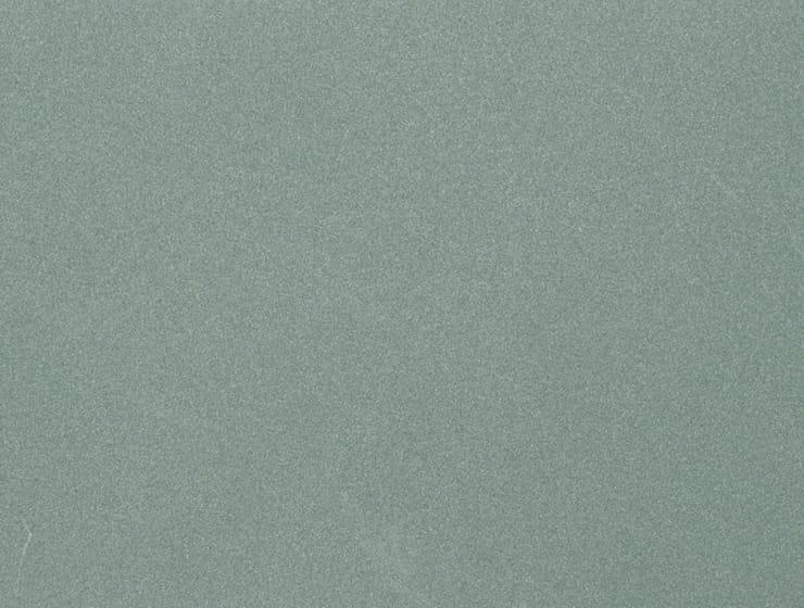 Bert Plantagie Tische Triple Beistelltische 61 45 BP303 emarald (Feinstruktur)