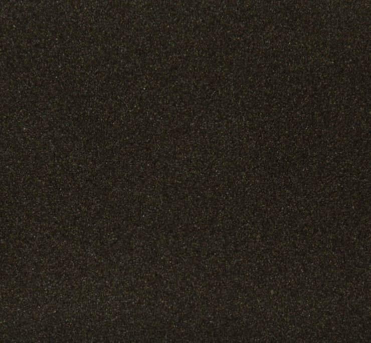 Bert Plantagie Tische Triple Beistelltische 61 45 BP404 marron (Feinstruktur)