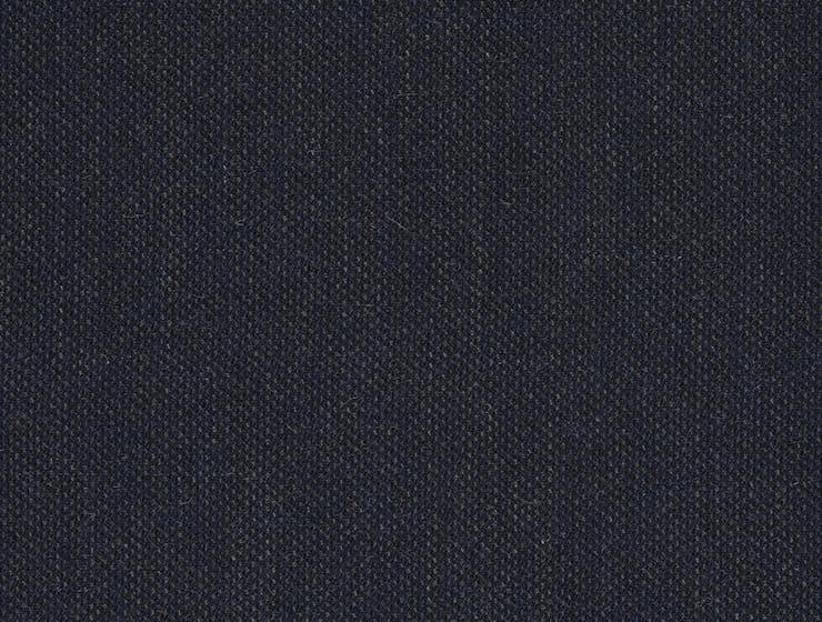 Bert Plantagie Stühle Merengue Merengue 46 89 63 47 46 Stoff D Clara blue 797