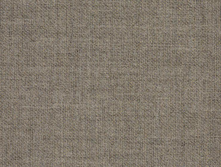 Bert Plantagie Stühle Merengue Merengue 46 89 63 47 46 Stoff D Clara brown grey 273