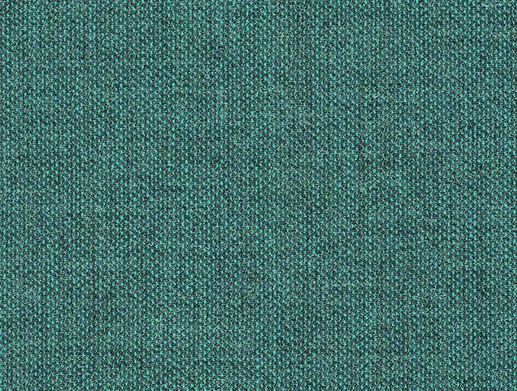 Bert Plantagie Stühle Merengue Merengue 46 89 63 47 46 Stoff D Clara grey blue 884