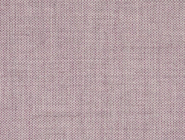 Bert Plantagie Stühle Merengue Merengue 46 89 63 47 46 Stoff D Clara slate pink 643