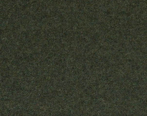 Bert Plantagie Stühle Chacha Chacha 51 89 63 47 46 Leder 2 Elba Olive