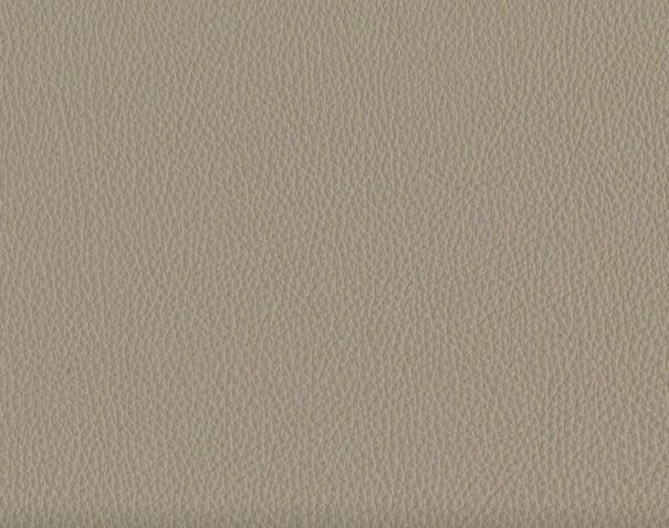 Bert Plantagie Stühle Chacha Chacha 51 89 63 47 46 Leder 2 Elba Safari