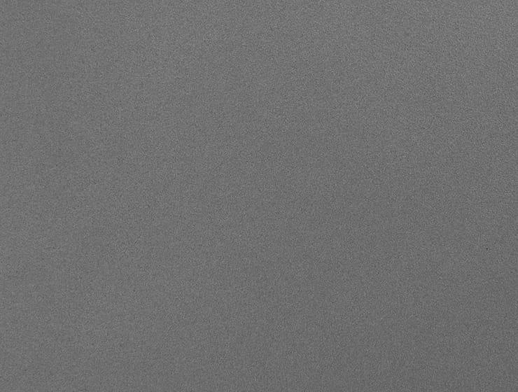 Bert Plantagie Tische Triple Beistelltische 61 45 EP silber (Feinstruktur)
