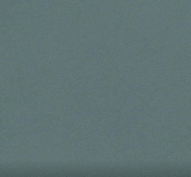 Bert Plantagie Tische Triple Beistelltische 61 45 EP stahlgrau (Feinstruktur)