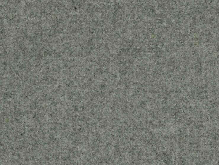 Bert Plantagie Stühle Speed Stuhl Speed 46 98 66 48 46 zweifarbig Stoff B Future 1000 light grey