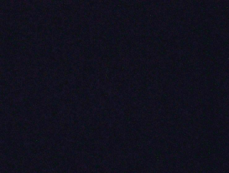 Bert Plantagie Stühle Speed Stuhl Speed 46 98 66 48 46 zweifarbig Stoff B Future 1003 zwart