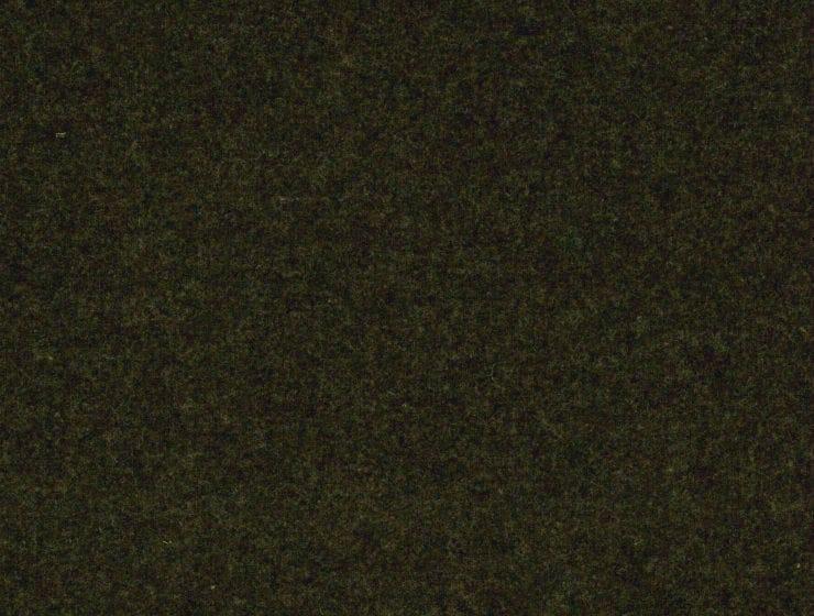 Bert Plantagie Stühle Speed Stuhl Speed 46 98 66 48 46 zweifarbig Stoff B Future 1008 taupe