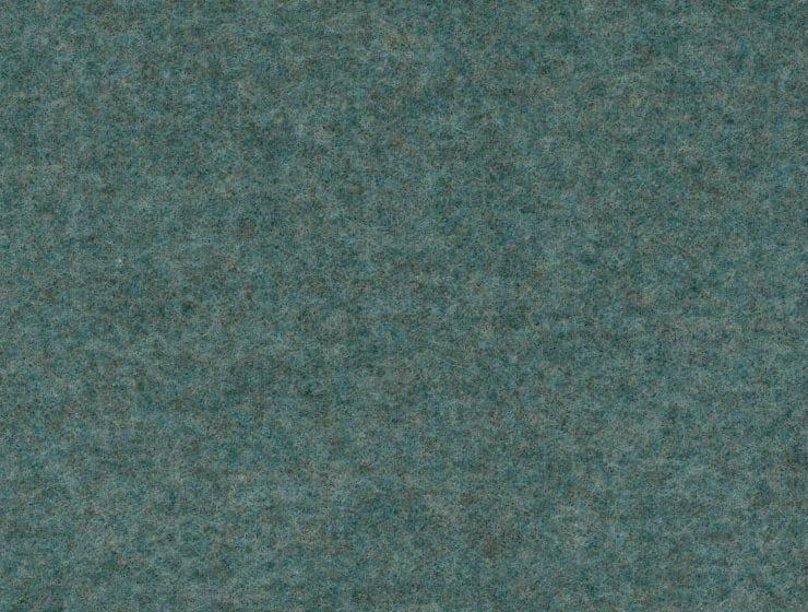 Bert Plantagie Stühle Speed Stuhl Speed 46 98 66 48 46 zweifarbig Stoff B Future 144 azure