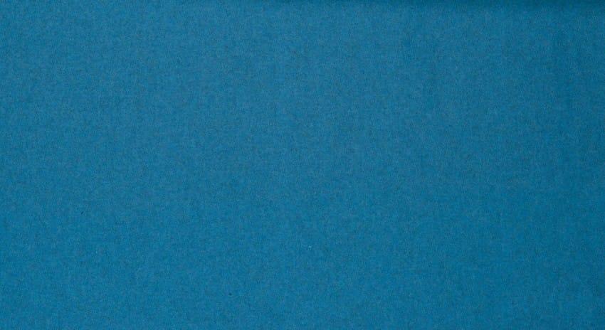 Bert Plantagie Stühle Speed Stuhl Speed 46 98 66 48 46 zweifarbig Stoff B Future 147 oceanblue