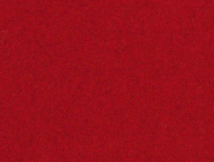 Bert Plantagie Stühle Speed Stuhl Speed 46 98 66 48 46 zweifarbig Stoff B Future 2011 red