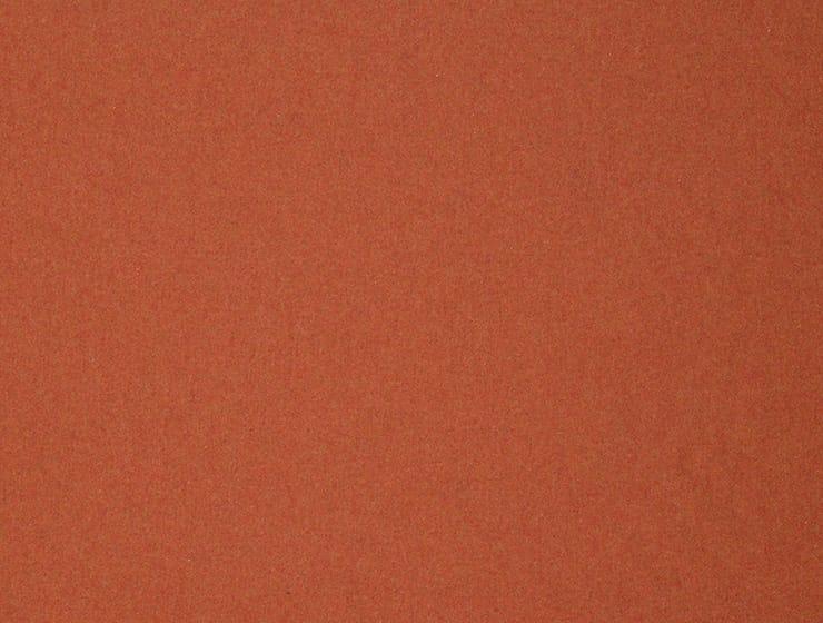 Bert Plantagie Stühle Speed Stuhl Speed 46 98 66 48 46 zweifarbig Stoff B Future 2012/B orangeB