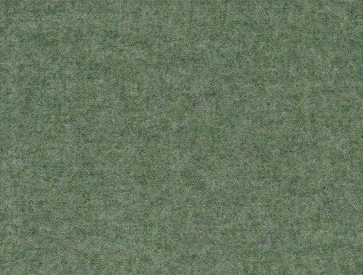 Bert Plantagie Stühle Speed Stuhl Speed 46 98 66 48 46 zweifarbig Stoff B Future 50 mint