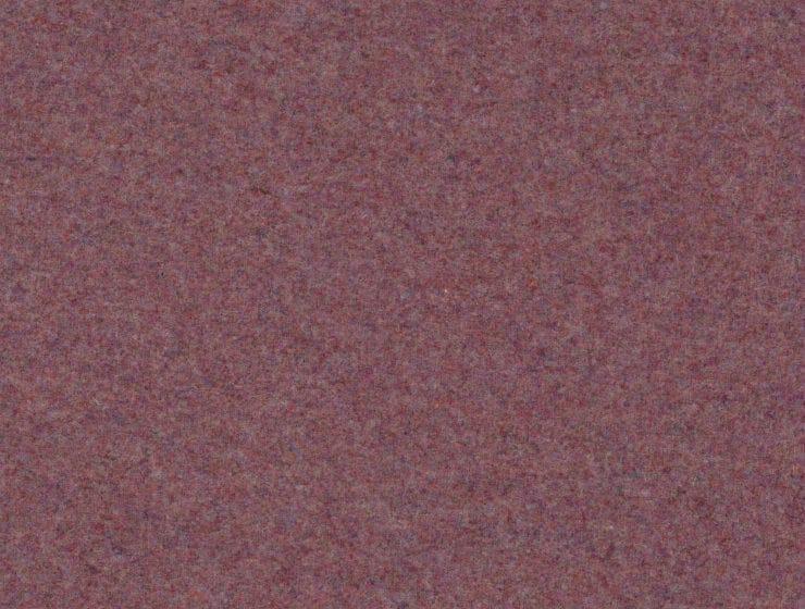 Bert Plantagie Stühle Speed Stuhl Speed 46 98 66 48 46 zweifarbig Stoff B Future 73 pink