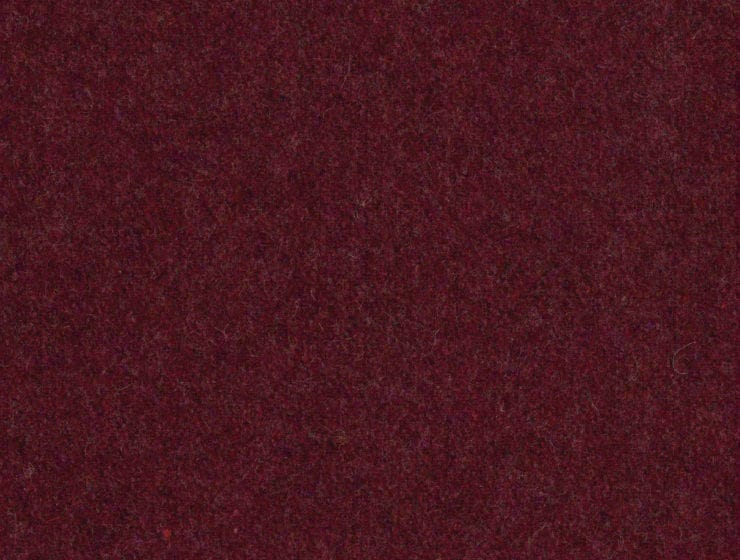 Bert Plantagie Stühle Speed Stuhl Speed 46 98 66 48 46 zweifarbig Stoff B Future 74 aubergine