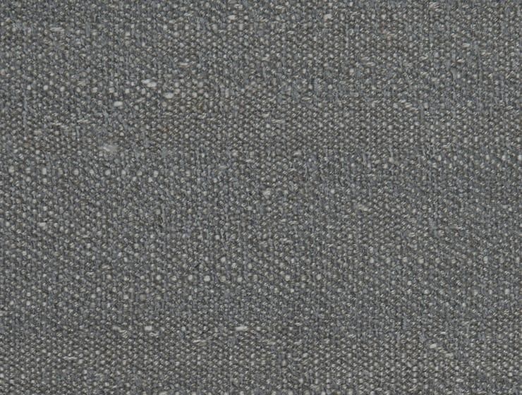 Bert Plantagie Stühle Speed Stuhl Speed 46 98 66 48 46 zweifarbig Stoff C Gallipoli cloud