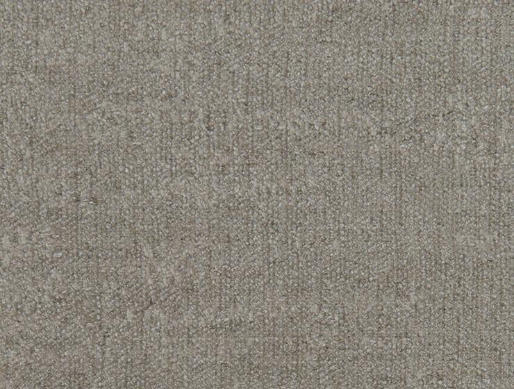 Bert Plantagie Stühle Speed Stuhl Speed 46 98 66 48 46 zweifarbig Stoff C Gallipoli cream