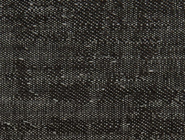 Bert Plantagie Stühle Speed Stuhl Speed 46 98 66 48 46 zweifarbig Stoff C Gallipoli darkbrown