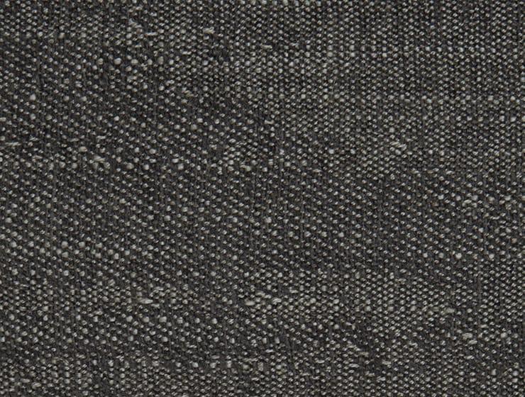 Bert Plantagie Stühle Speed Stuhl Speed 46 98 66 48 46 zweifarbig Stoff C Gallipoli lavendel
