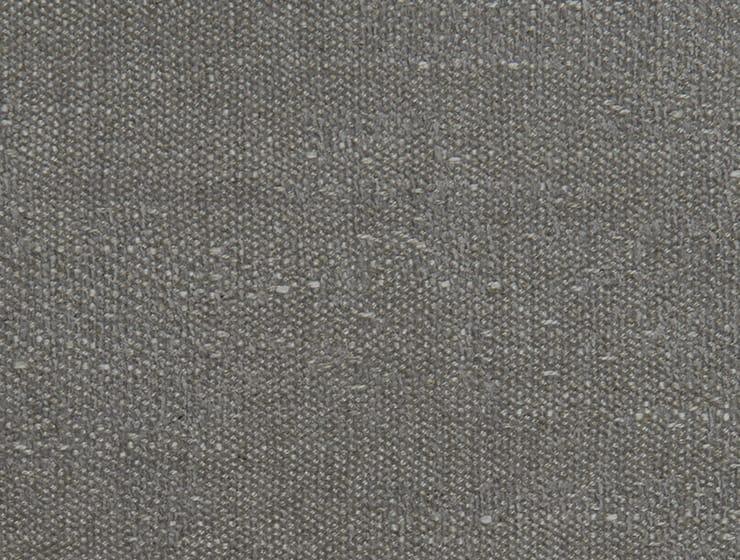 Bert Plantagie Stühle Speed Stuhl Speed 46 98 66 48 46 zweifarbig Stoff C Gallipoli lightgrey