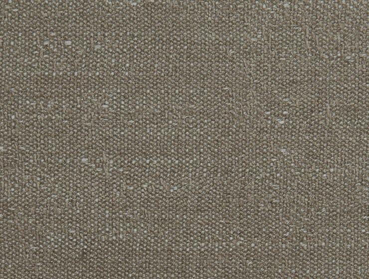 Bert Plantagie Stühle Speed Stuhl Speed 46 98 66 48 46 zweifarbig Stoff C Gallipoli nature