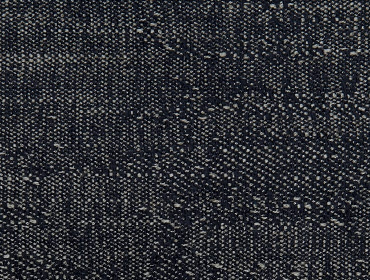 Bert Plantagie Stühle Speed Stuhl Speed 46 98 66 48 46 zweifarbig Stoff C Gallipoli navy