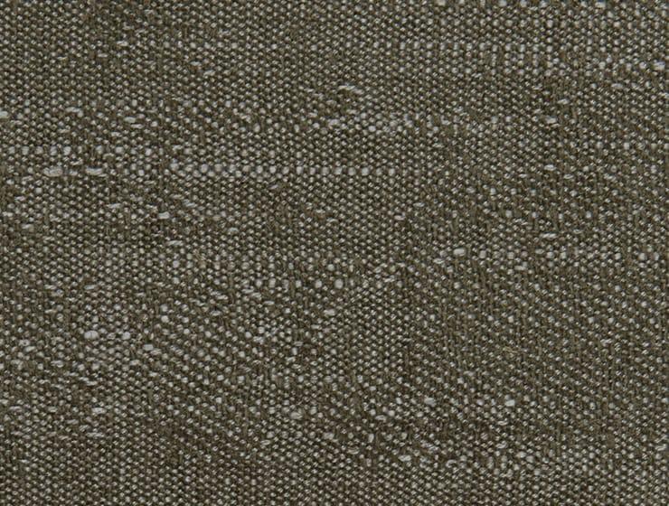 Bert Plantagie Stühle Speed Stuhl Speed 46 98 66 48 46 zweifarbig Stoff C Gallipoli olive