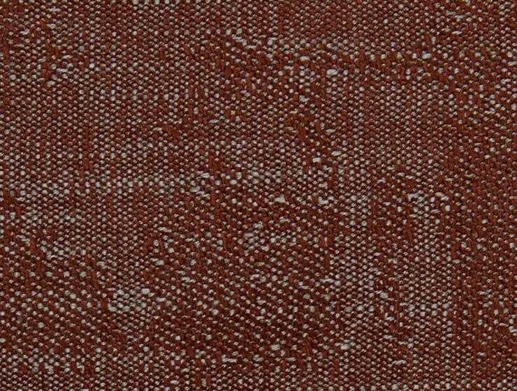 Bert Plantagie Stühle Speed Stuhl Speed 46 98 66 48 46 zweifarbig Stoff C Gallipoli orange