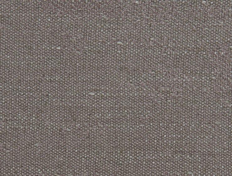 Bert Plantagie Stühle Speed Stuhl Speed 46 98 66 48 46 zweifarbig Stoff C Gallipoli pink