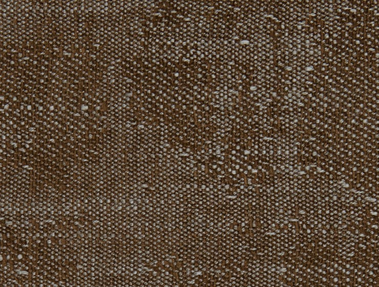 Bert Plantagie Stühle Speed Stuhl Speed 46 98 66 48 46 zweifarbig Stoff C Gallipoli rust