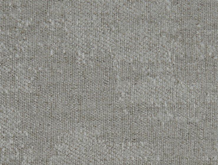 Bert Plantagie Stühle Speed Stuhl Speed 46 98 66 48 46 zweifarbig Stoff C Gallipoli white