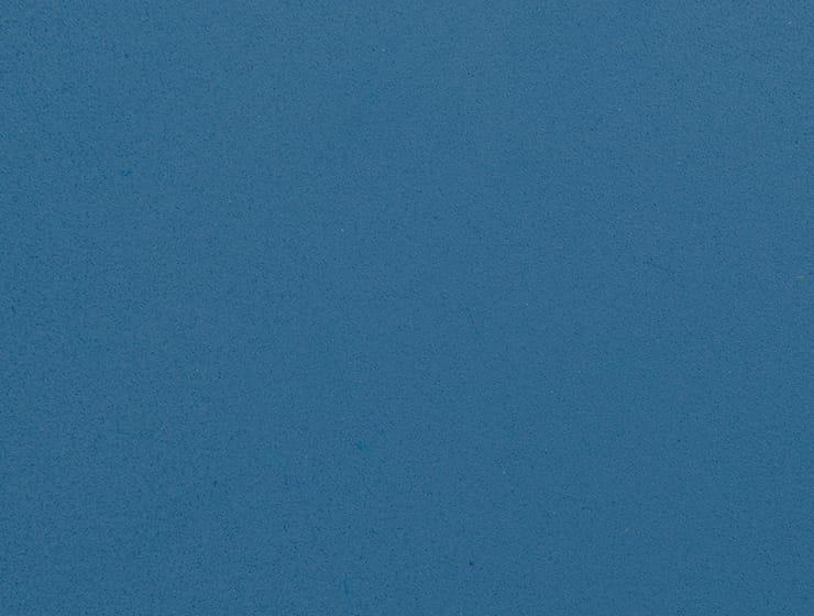Bert Plantagie Zubehör Pflegemittel Lack Lackstift (20 ml) Grünblau RAL5001