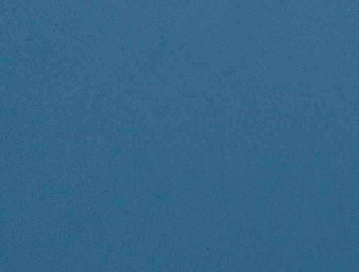 Bert Plantagie Tische Triple Beistelltische 61 45 Grünblau RAL5001 (Feinstruktur)