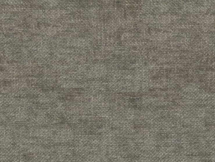 Bert Plantagie Stühle Speed Stuhl Speed 46 98 66 48 46 zweifarbig Stoff B Image 124 shitake